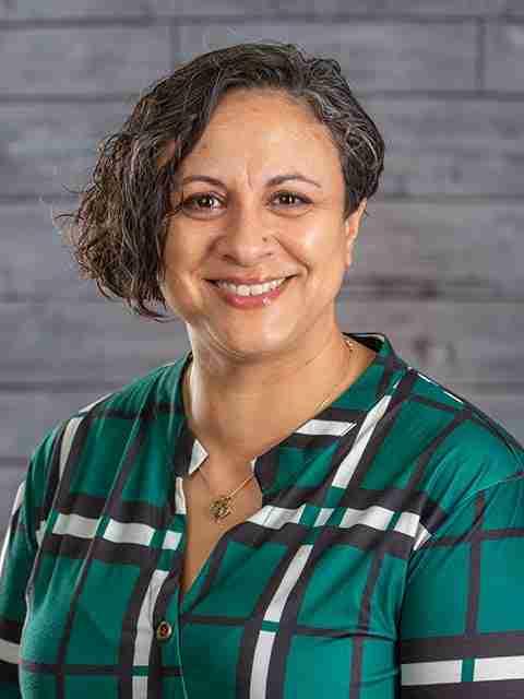 Heather Gutierrez